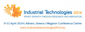 IndTech2014_email_sig