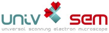 UnivSEM_logo_large