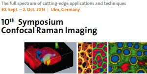 RamanSymposium2013Header