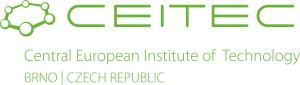CEITEC_logo-text_en_pos