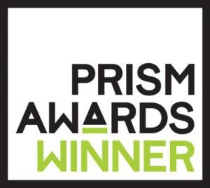 2015_02_13_prism_awars_winner